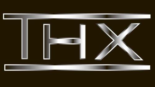 thx symbol