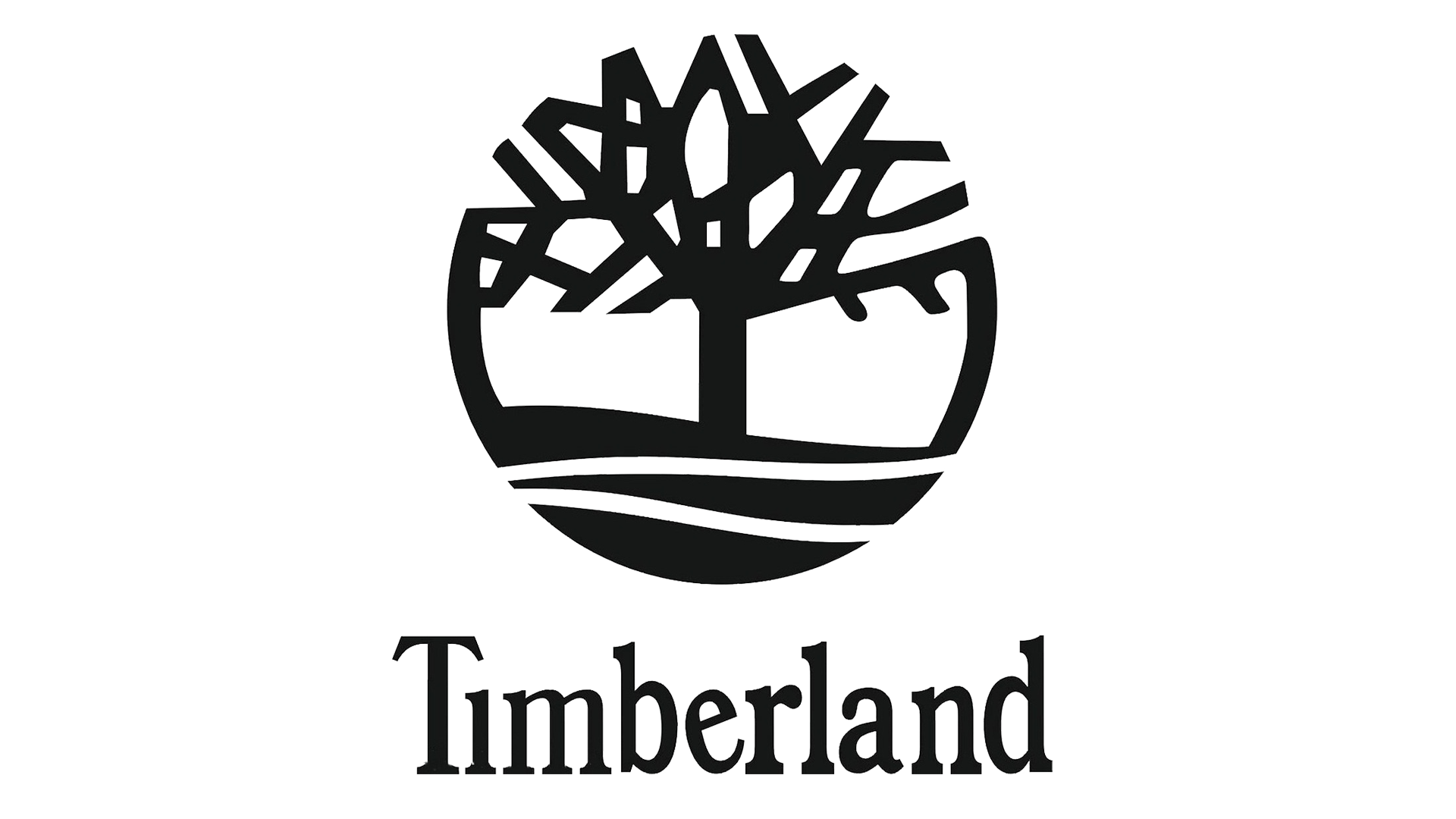 Timberland Logo Timberland Symbol Meaning History And Evolution