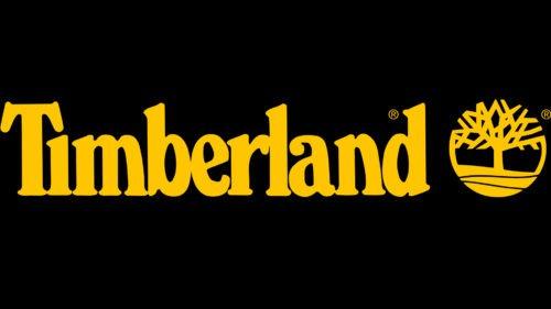 timberland symbol