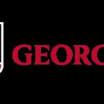 The University of Georgia Logo