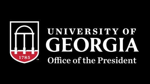 university of georgia symbol