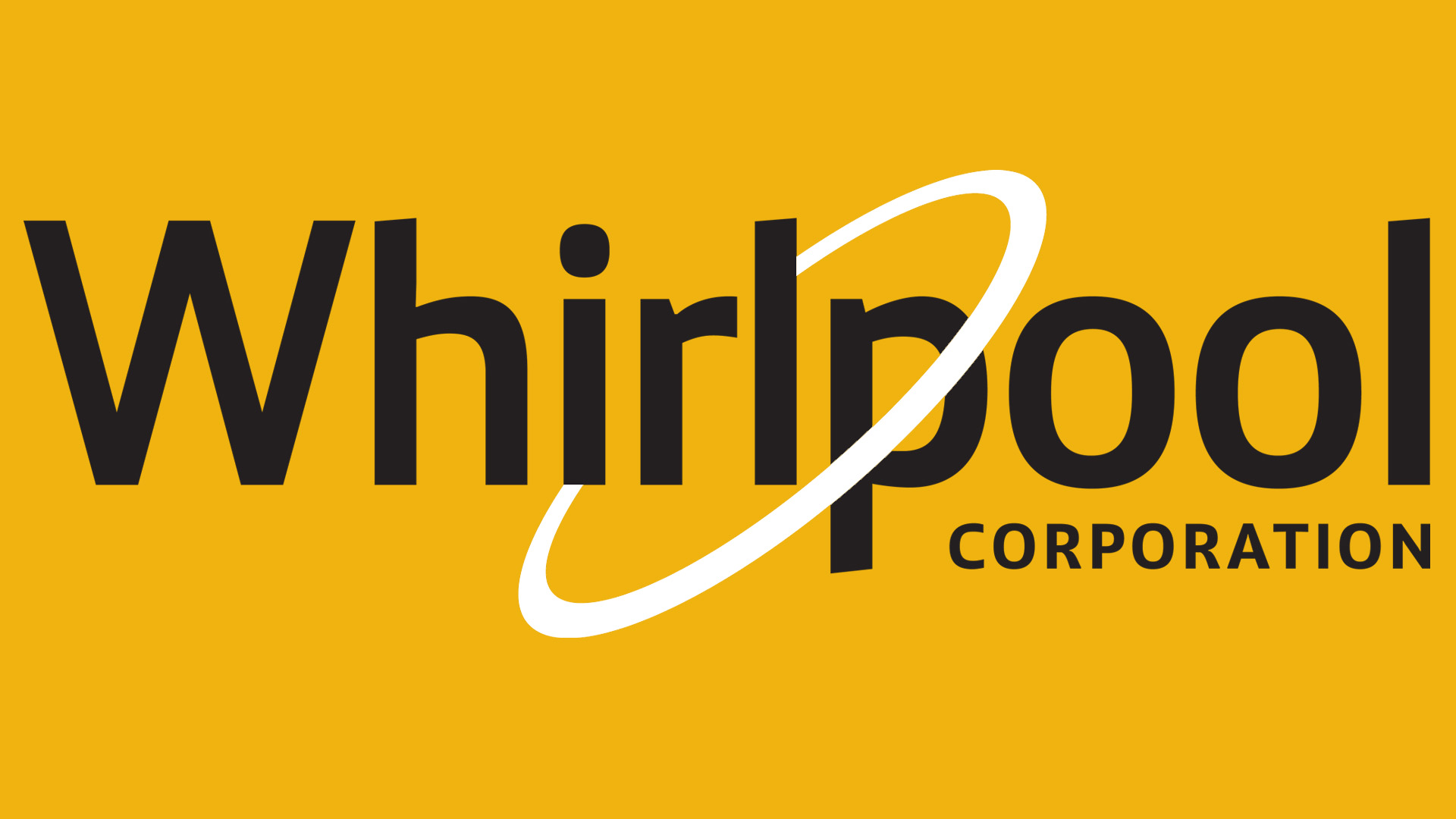Whirlpool Logo, Whirlpool Symbol, Meaning, History and Evolution