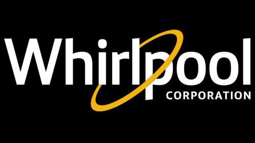 whirlpool emblem
