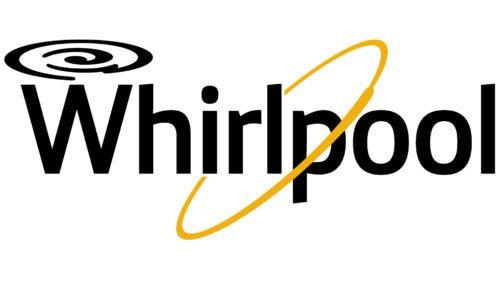 whirlpool symbol