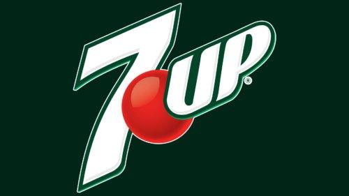 7Up Symbol