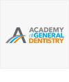 Academy GD