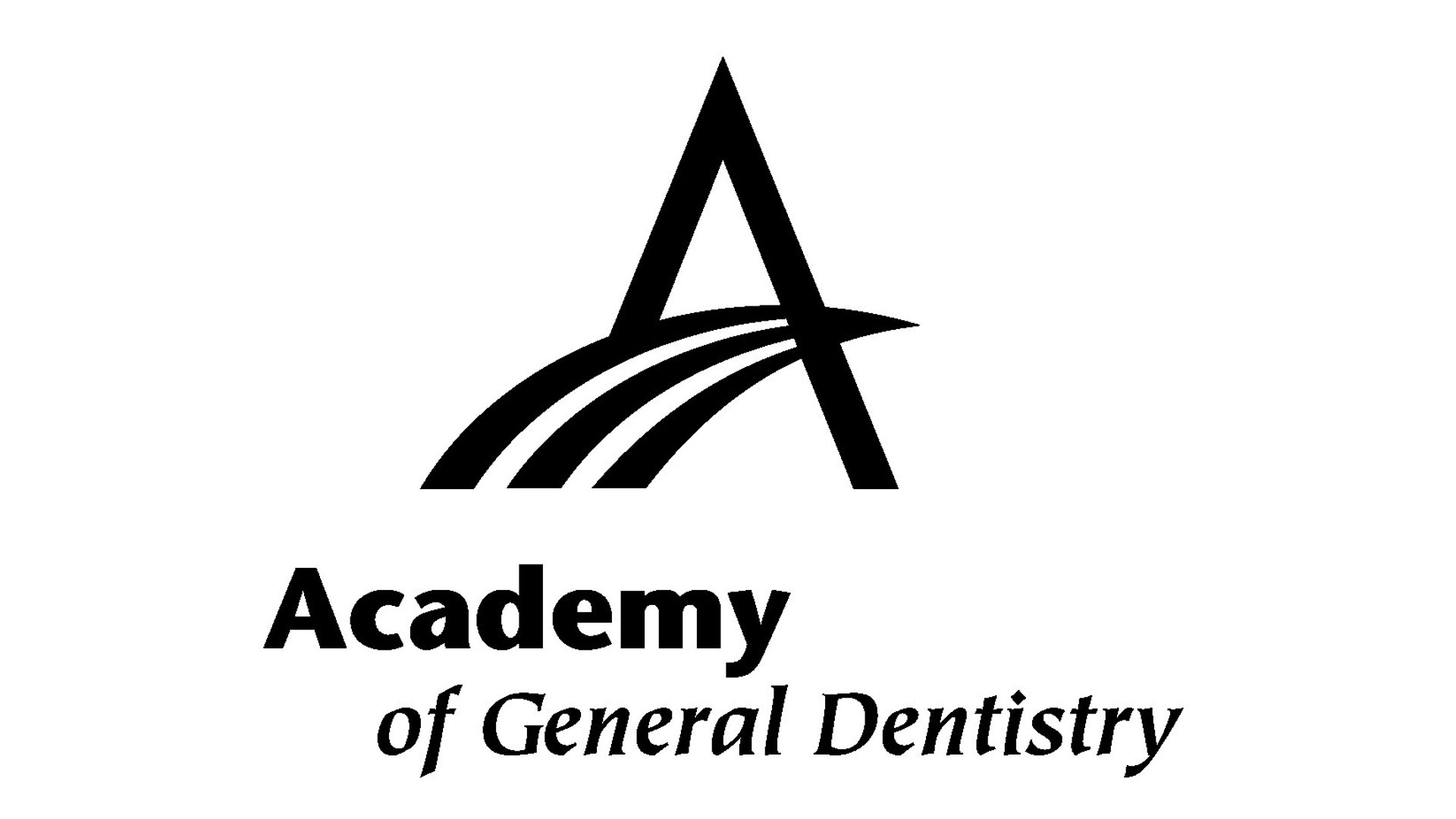 Academy Of General Dentistry Logo Academy Of General