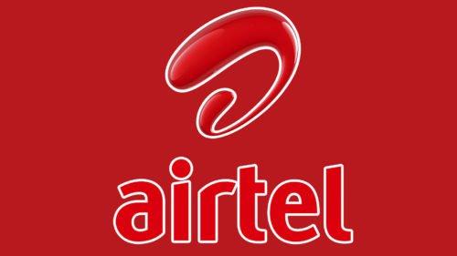 Airtel emblem