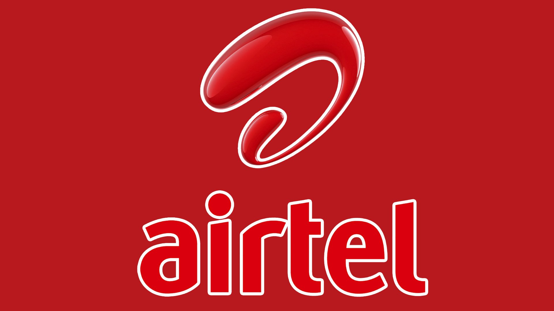 Airtel Networks Limited