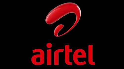 Airtel symbol