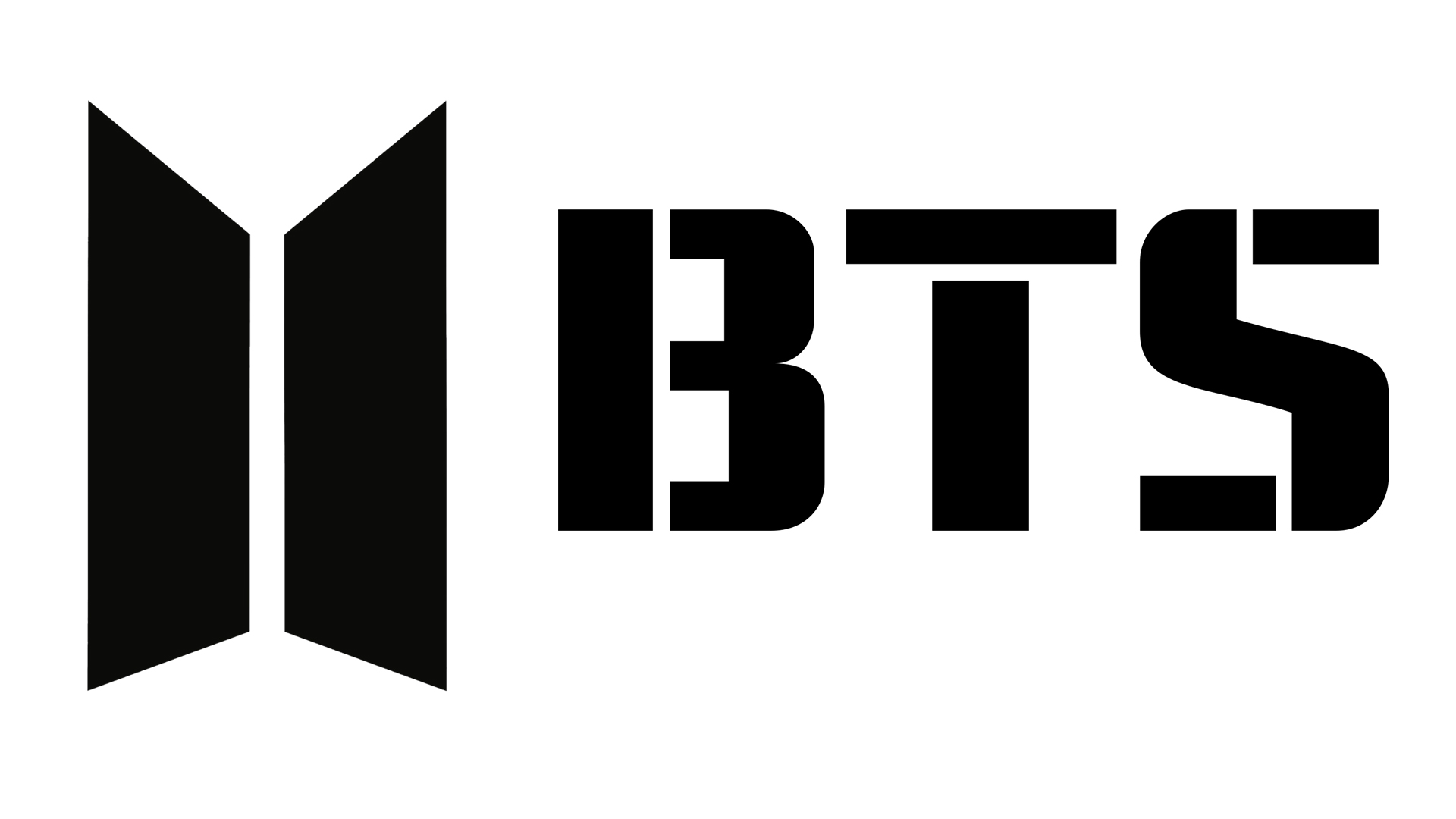 bts logo bts symbol meaning history and evolution