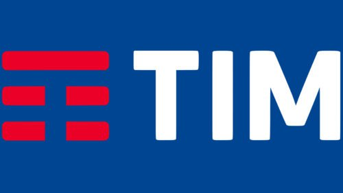 Color Tim logo