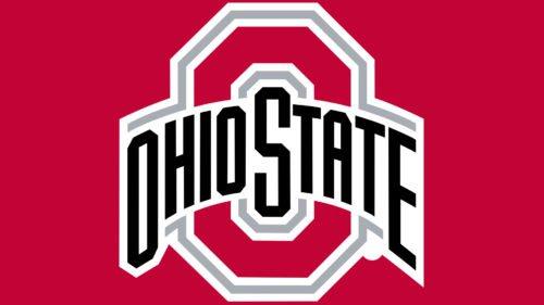 Colors Ohio State logo