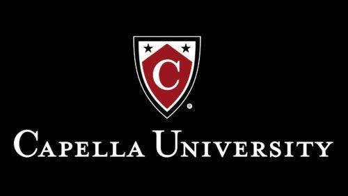 EmblemCapella university