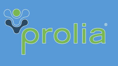EmblemProlia