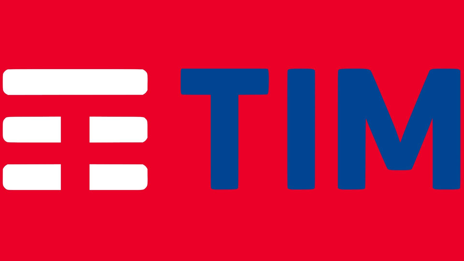 tim logo tim symbol meaning history and evolution