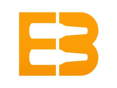 Embrace Beer logo