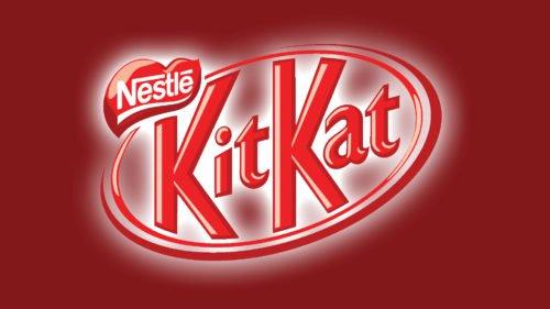 Kit Kats emblem
