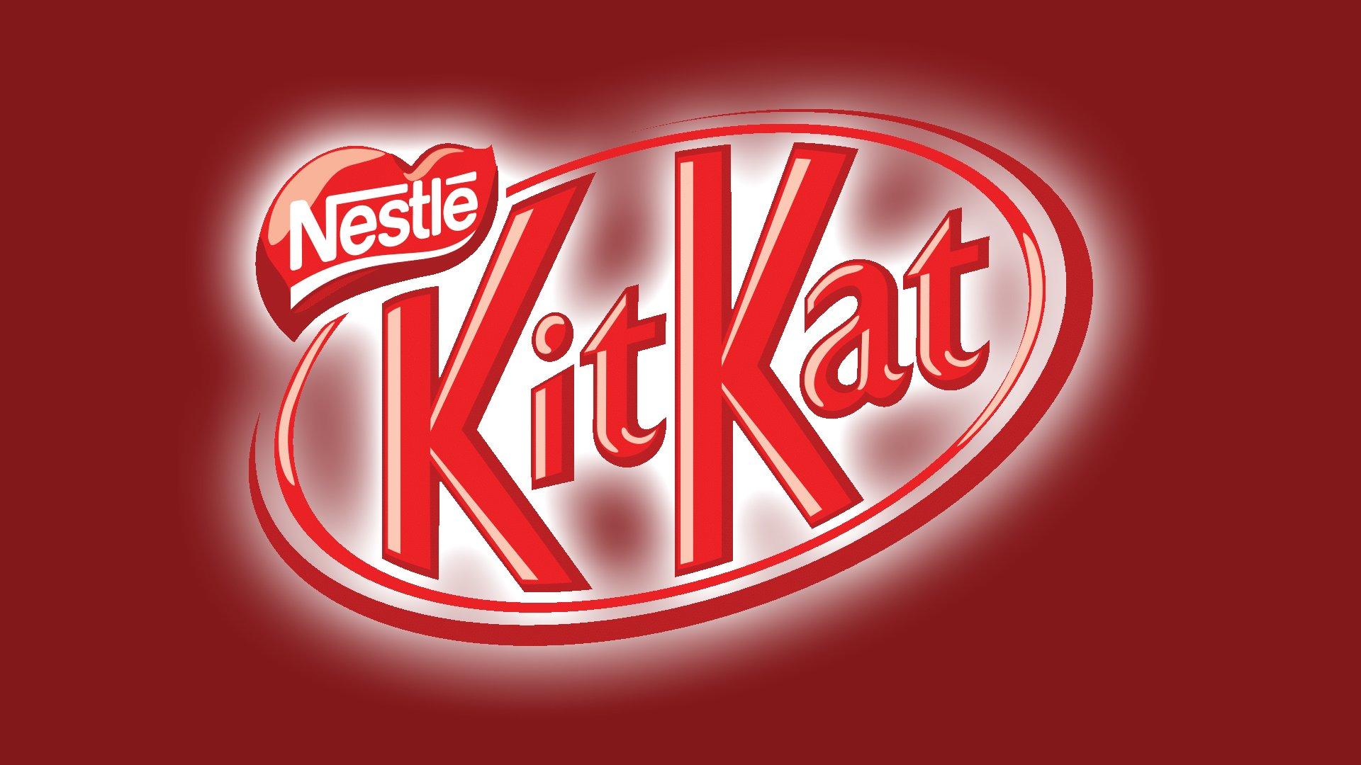recipe: kitkat history [21]