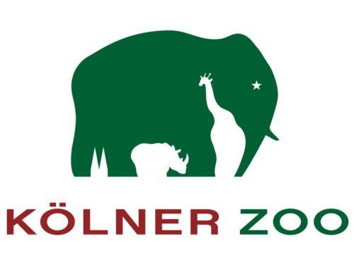 Kolner Zoo (Cologne Zoo) logo