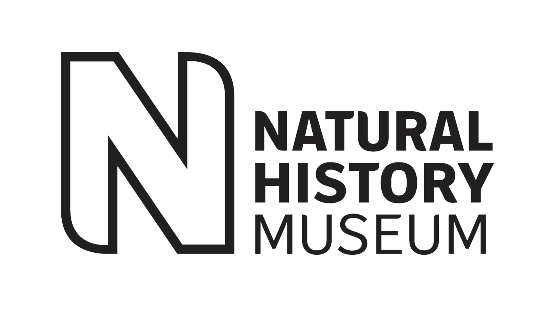 The British Museum Of Natural History