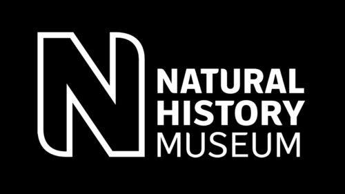 Natural History Museum Symbol