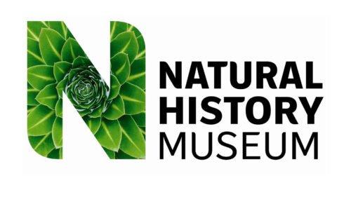 Natural History Museum emblem