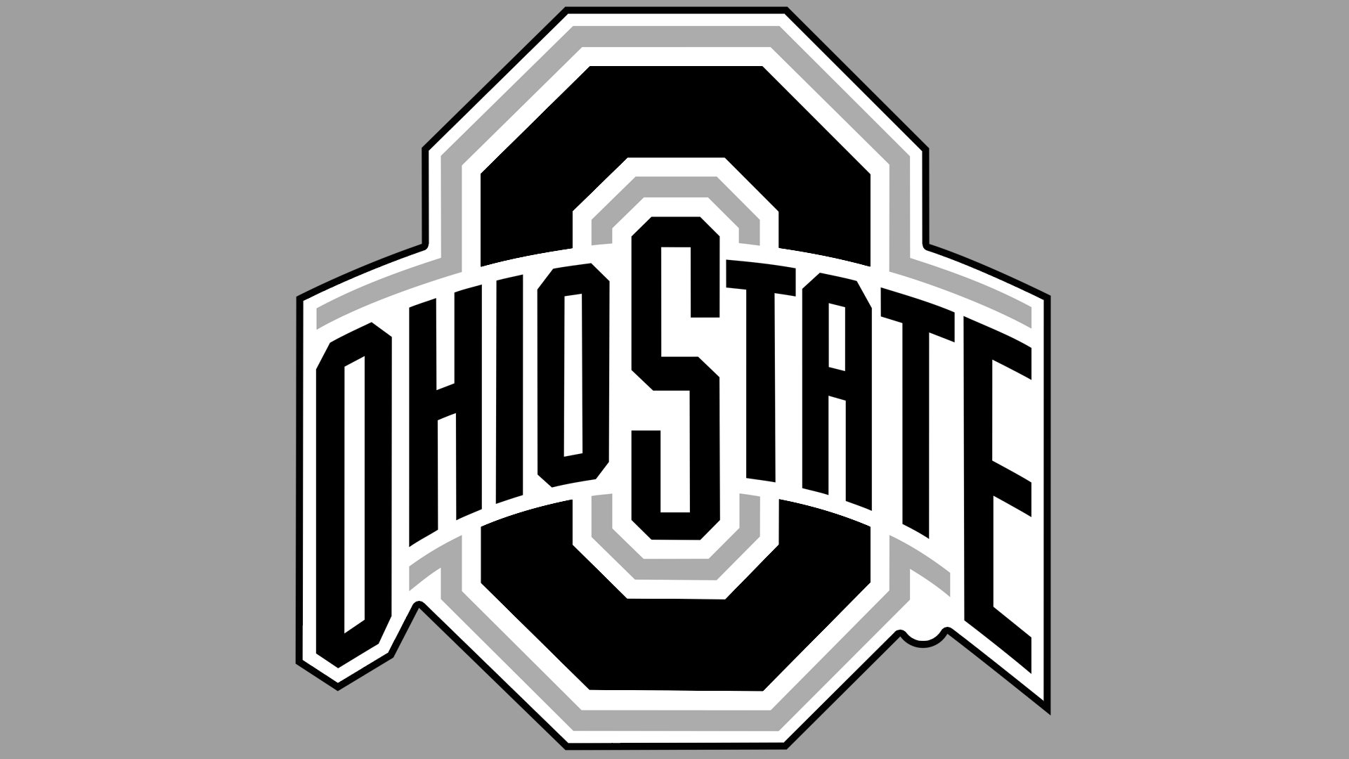 Ohio State Logo Ohio State Symbol Meaning History And Evolution