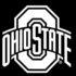Ohio State Logo