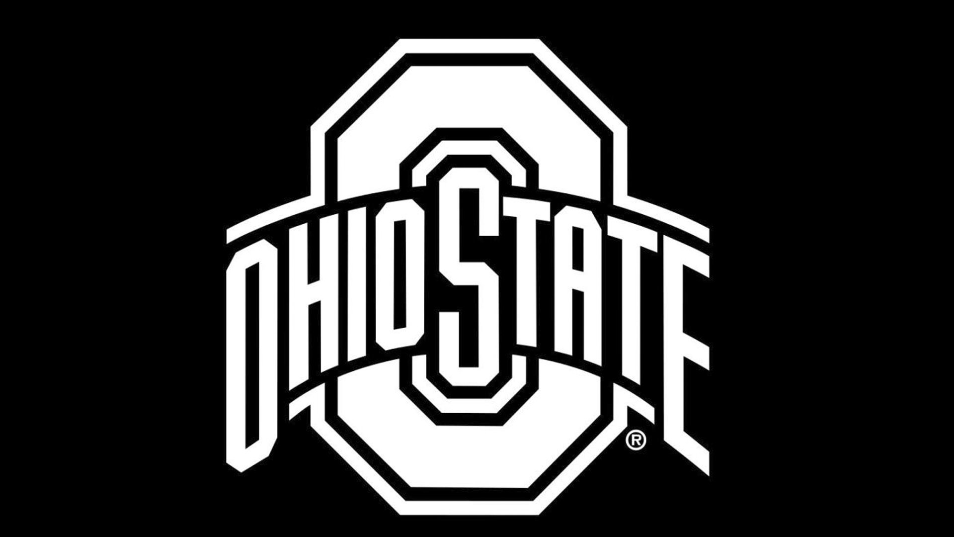 The Ohio State Buckeyes football team is a college football team that competes as part of the NCAA Division I Football Bowl Subdivision representing Ohio State