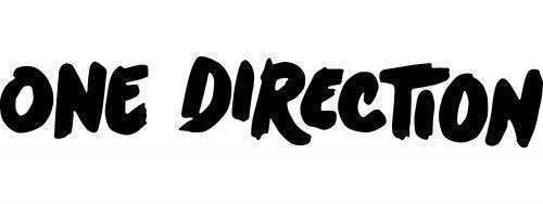 One Direction logo