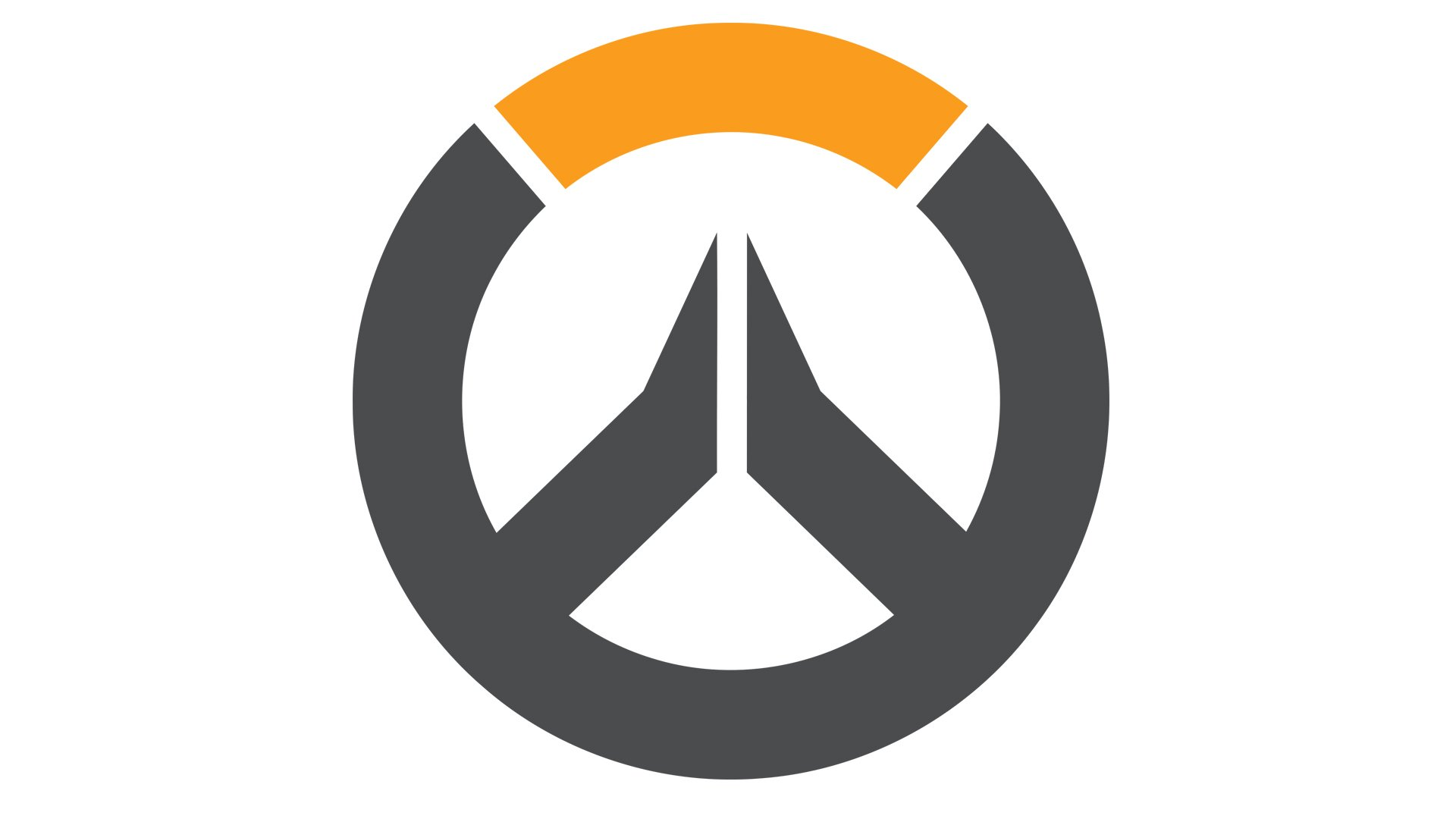 Overwatch Logo And Symbol Meaning History Png