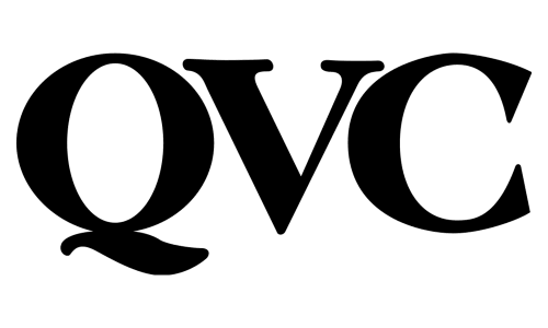 QVC Logo 1986