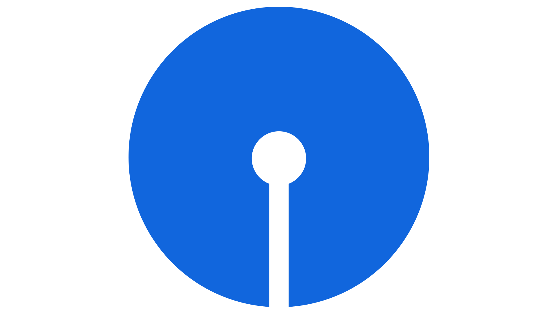 Sbi Logo Sbi Symbol Meaning History And Evolution