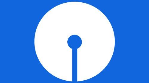 SBI emblem