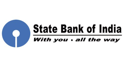 SBI symbol color