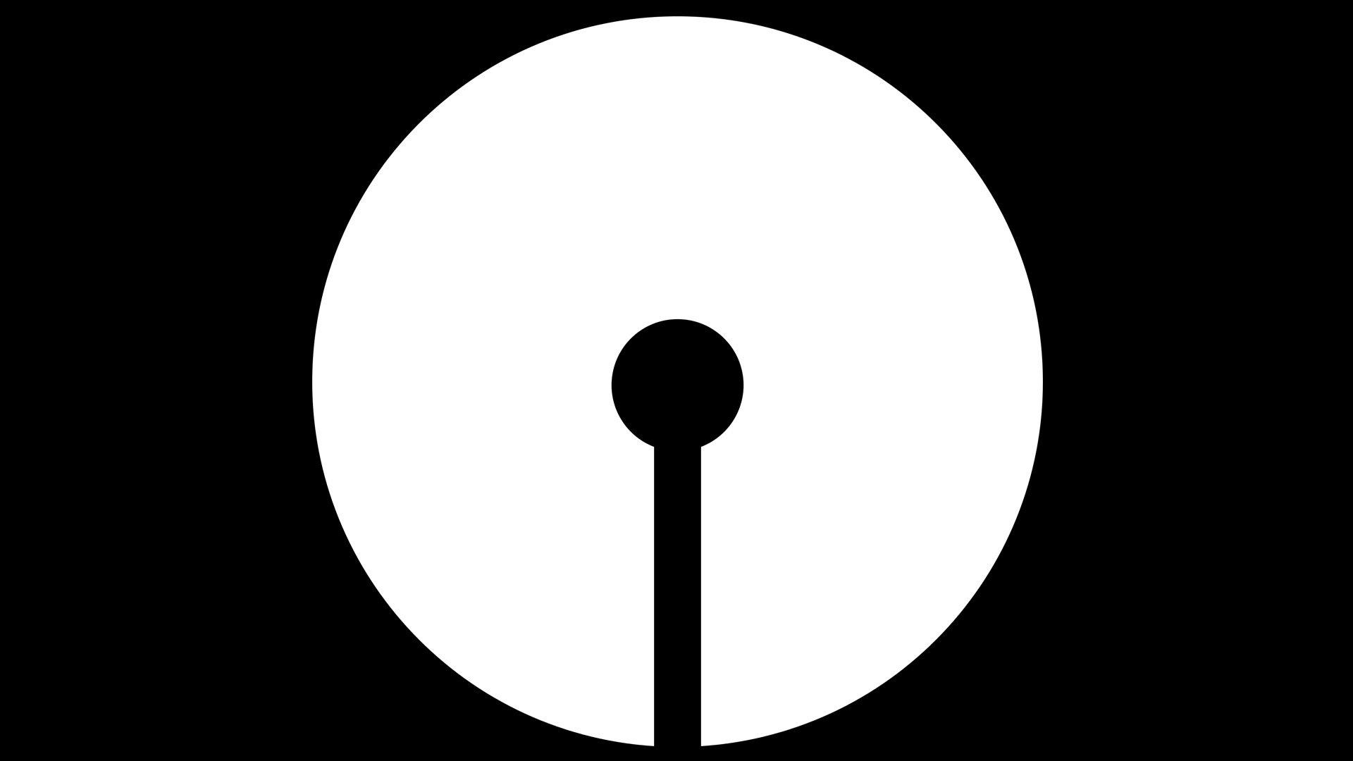 SBI Logo, SBI Symbol, Meaning, History And Evolution