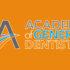 Academy of general dentistry logo