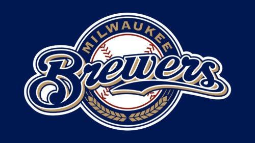 SymbolMilwaukee Brewers