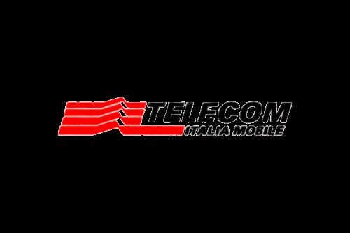 Tim Logo 1990