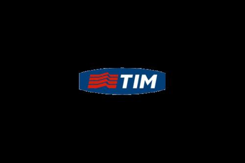Tim Logo 1998