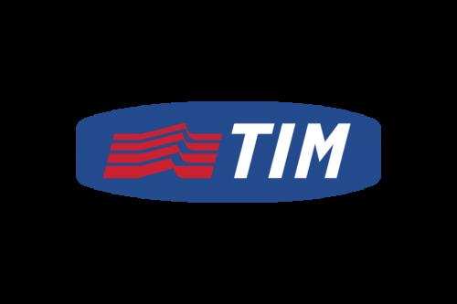 Tim Logo 1999