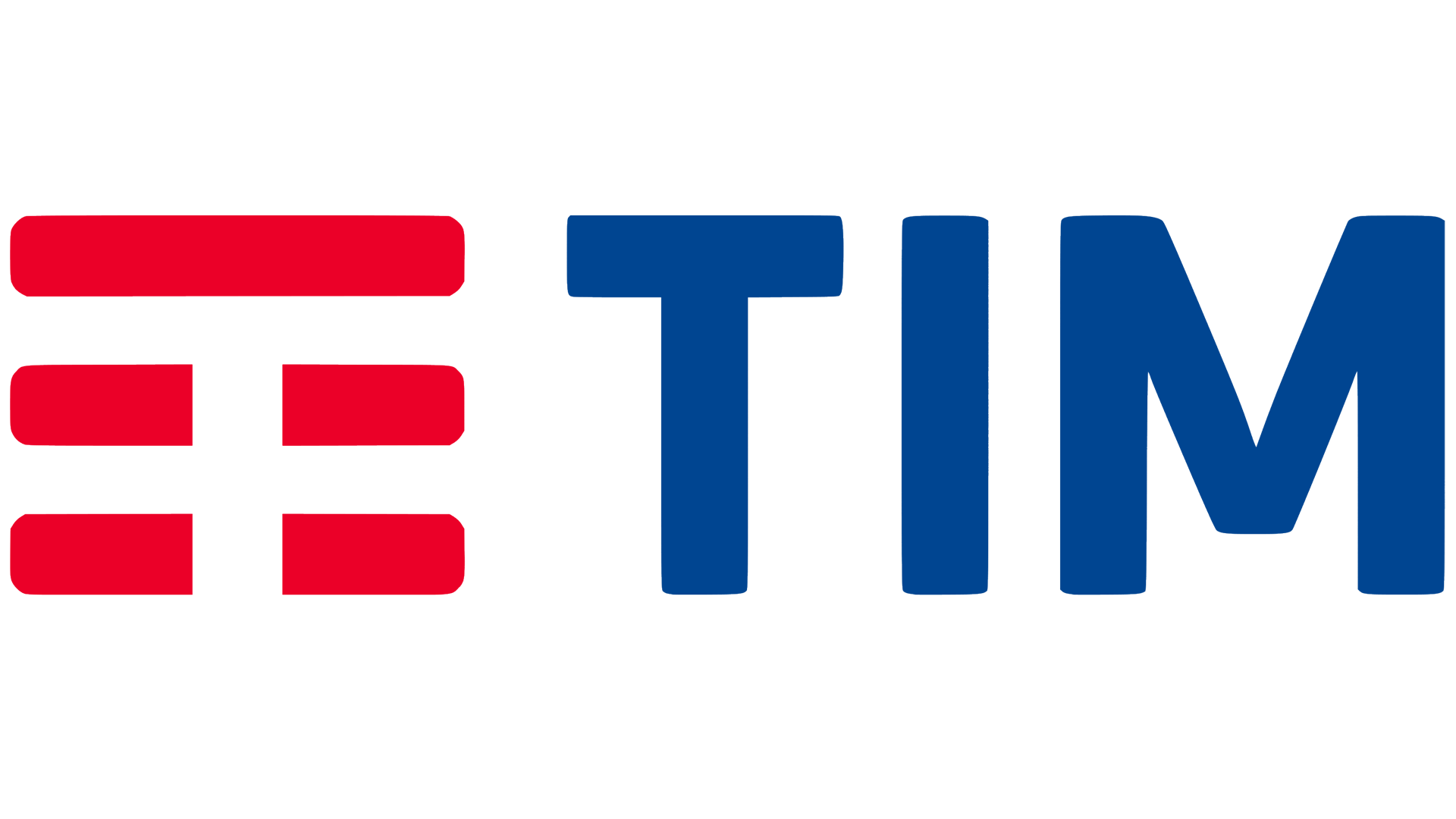 tim logo tim symbol meaning history and evolution