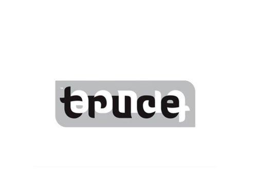 Truce logo
