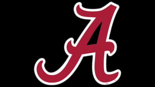 alabama crimson tide symbol