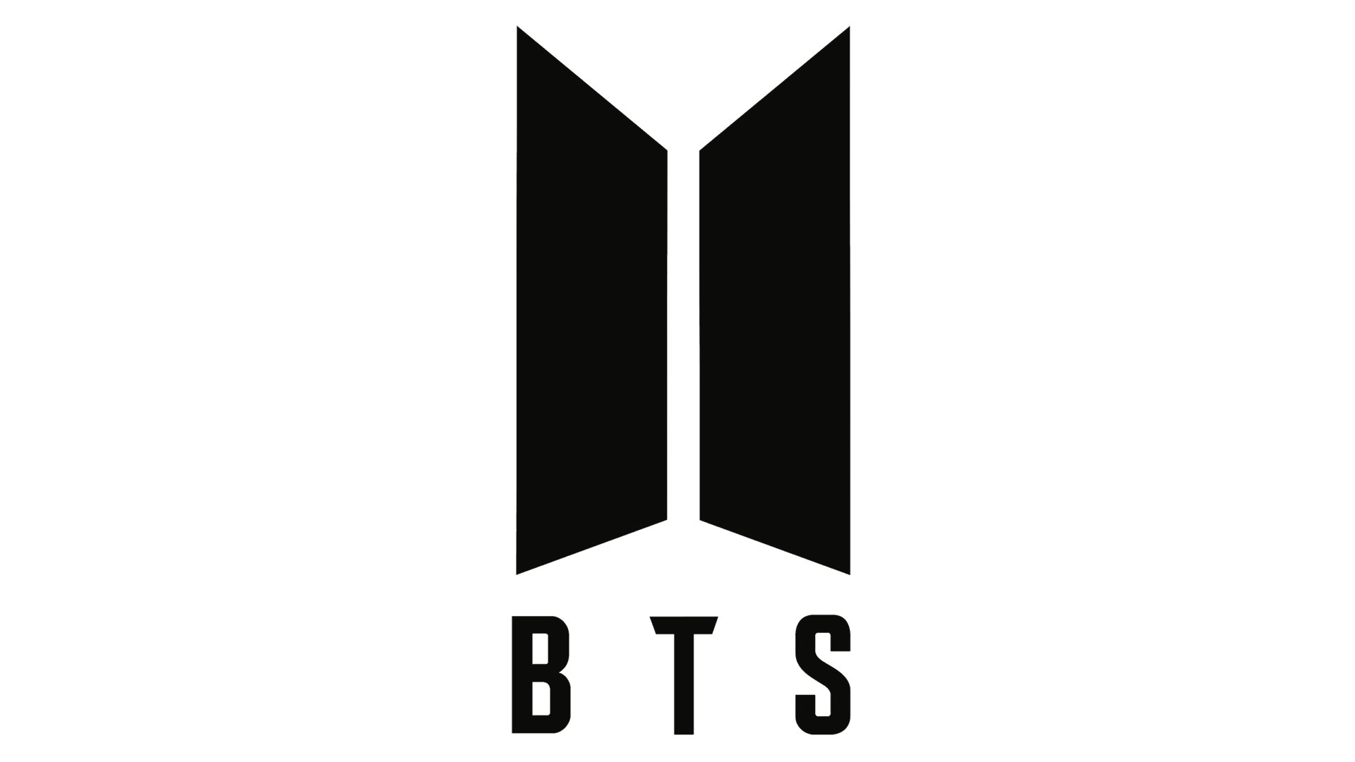 Bts Logo Symbol Meaning History And Evolution