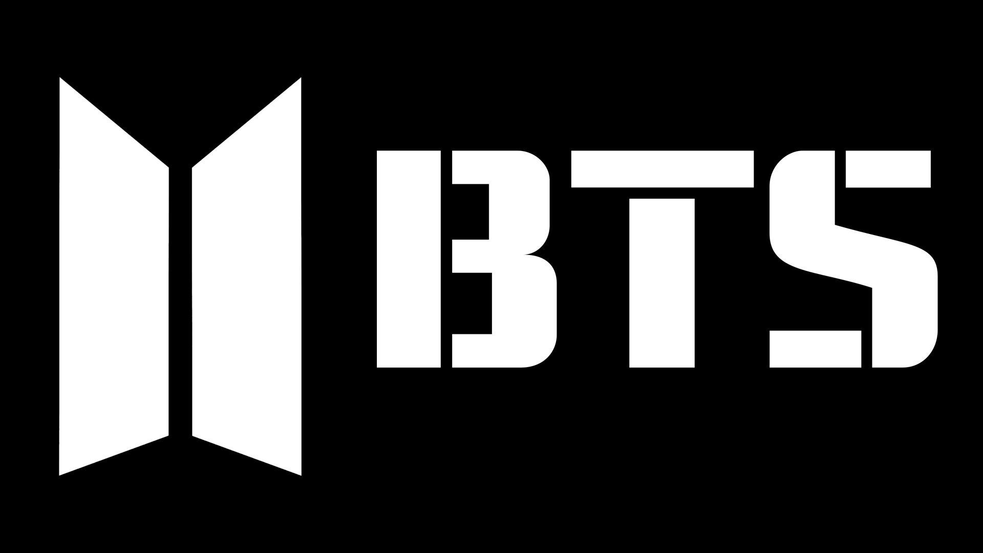 bts - photo #5