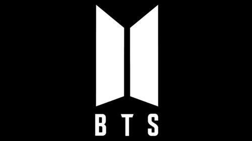 bts symbol