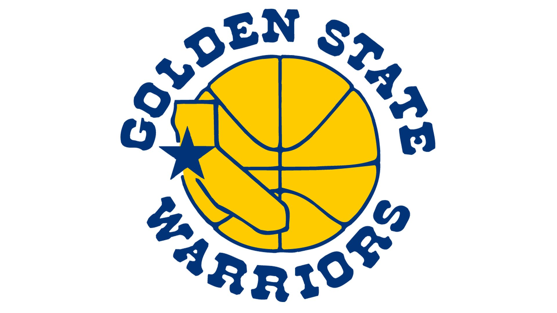 Meaning Golden State Warriors Logo And Symbol History And