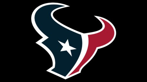 houston texans emblem